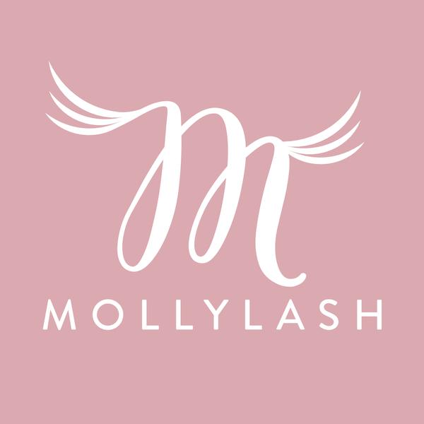 Mollylash