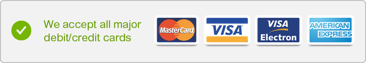 we-accept-major-credit-cards
